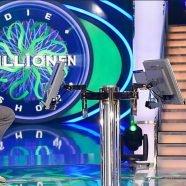 """""""Millionenshow""""-Kandidat scheiterte knapp vor der Million"""