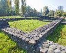 Das römische Bregenz als digitaler Stadtplan für Jedermann