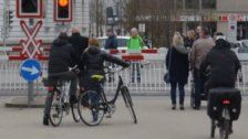Bregenz: SPÖ unterstützt Radunterführungs-Idee