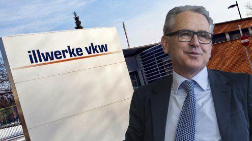 Wertverlust: VKW-Kleinaktionäre erbost über Management
