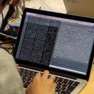 Russische Hacker nutzen Homepage der Vorarlberger FPÖ zur Spionage