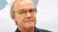 Michael Köhlmeier mit Literaturpreis geehrt