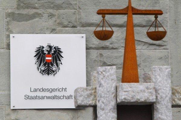 Ex-Mandant klagt seinen Anwalt auf Schadenersatz