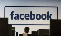 Facebook steigert Gewinn dank Werbeboom deutlich