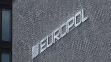 Europol: 12 Opfer von Menschenhandel befreit