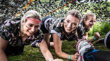Wildsau Dirt Run in Egg – jetzt Startplatz gewinnen