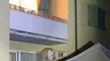 Bregenz: Todessturz aus erstem Stock war Unfall