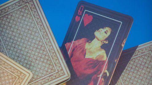 "Ausblick: Perfektes Wetter zur ""Carmen""-Premiere"