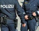 Mehr Flüchtlinge als Kleindealer in Vorarlberg aktiv