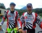Dutczaks starten bei BMX-WM