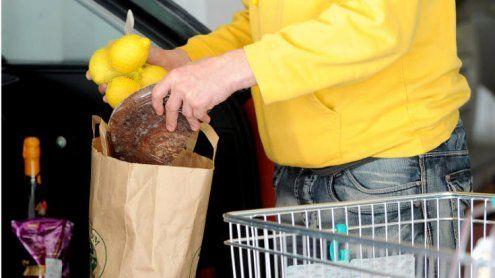 1,3 Milliarden Umsatz: Ländle-Einzelhandel legt 3,3 Prozent zu