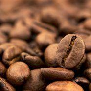 Vorarlberg: 40-Jähriger brach Kaffeeautomaten zehn Mal auf und klaute Münzen