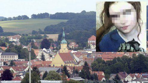 """""""IS-Braut"""" (16) droht der Tod -sie will wieder nach Deutschland"""