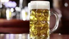 Alles muss weg! Brauerei sucht Biertrinker!