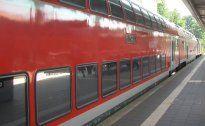 Deutscher Bub wollte 1.000 km in die Schweiz flüchten