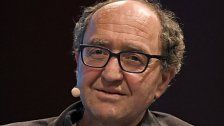 Autor Akhanli unter Auflagen in Spanien frei