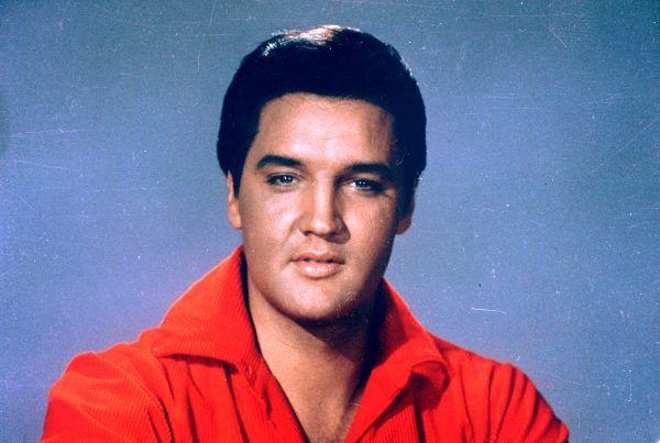 40. Todestag: Wien gedenkt Elvis Presley mit Konzertfilmen und Musical