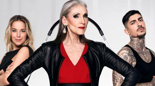 Austria's Next Topmodel: Eveline Hall übernimmt die Moderation
