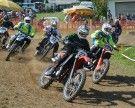 Krumbach lädt zum Motorsport-Spektakel