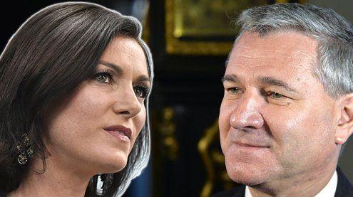 """Wer lügt? SPÖ fordertvon ÖVP """"Dirty Campaigning""""-Stopp"""