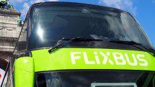 Fernbusanbieter Flixbus will Preise nicht erhöhen