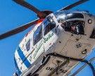 Warth: Bei Kajak-Unfall Schulterblatt gebrochen