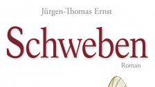 J.T. Ernst: Schweben