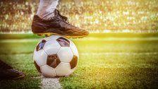 SCRA vs. SV Mattersburg: Tickets gewinnen!