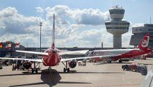 Air-Berlin-Verkauf soll bis zu 350 Millionen bringen