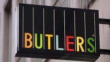 Einrichter Butlersbleibt in Österreich