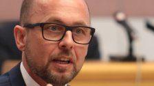 SPÖ: Heizkostenzuschuss soll verbessert werden