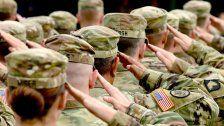 Afghanistan: USA sendet weitere 3.000 Soldaten