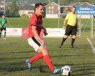 Landesliga Wälder-Derby: VfB Bezau empfängt Titelfavorit FC Bizau