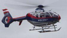 Lech: Wanderer (21) tödlich verunglückt