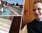 Das Leben im Kloster Mehrerau im Social Web: Vorarlberger Mönch auf Instagram