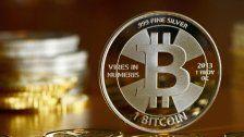 """Polizei warnt: Betrüger ergaunern """"Bitcoins"""""""
