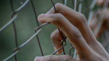 Kriminelle entkommen bei Gefängnisausbruch