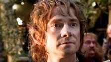"""Heute ist der offizielle""""Tag des Hobbits"""""""