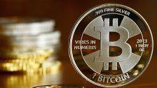 Weltweit erste Auktion mit Bitcoins in Turin