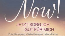 Ruth Knaup: NOW!