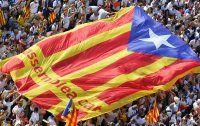 Soll Madrid die katalonische Regierung entmachten?