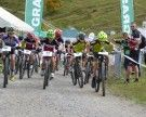 Alpencupfinale XC-Cross Country Schuttannen