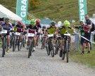 Alpcencupfinale XC-Cross Country Hohenems-Schuttannen