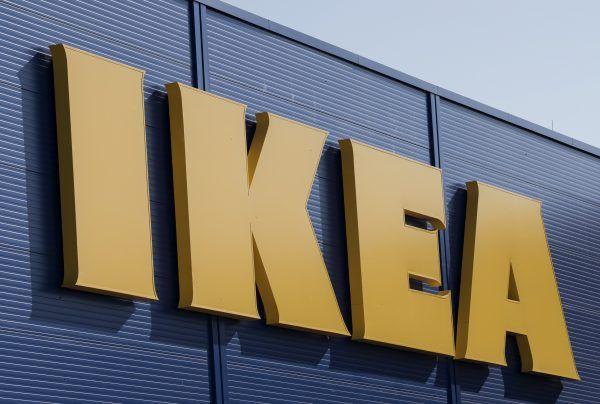 IKEA-Ansiedlung in Lustenau: Vorarlberger Möbelhändler sehen Situation gelassen