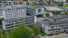Unterstützung für Vorarlberger Studierende